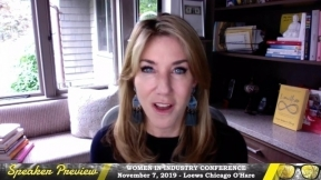 Live Limitlessly - Women in Industry Conference