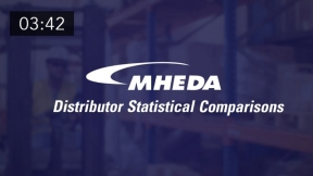 The New and Improved MHEDA DiSC Report