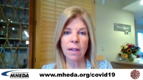MHEDA COVID-19 Update