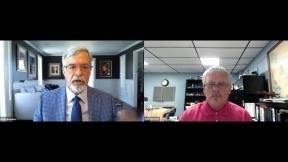 An Interview with Economist Brian Beaulieu
