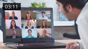 Developing and Engaging with Customers in a Virtual World
