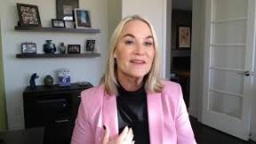 Kelly McDonald Invites You to MHEDA/MHI 2020 Women in Industry Week