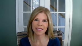 2021 Convention Update from Liz Richards